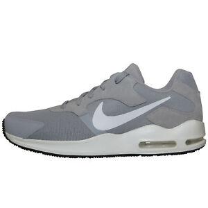 Nike-Air-Max-Guile-Hommes-Sneaker-916768-001
