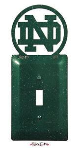 SWEN-Products-NORTH-DAKOTA-UND-FIGHTING-HAWKS-Light-Switch-Plate-Covers