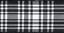 Berisfords-Scottish-Woven-Tartan-Ribbon-7mm-10mm-16mm miniatuur 14