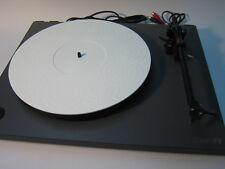 Plattentellerauflage für Plattenspieler, REGA  P2 P3 P5