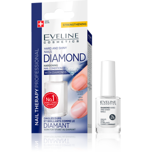Eveline-Cosmetics-Diamond-Hard-and-Shiny-Nails-Nail-Therpay-Nail-Strengthener