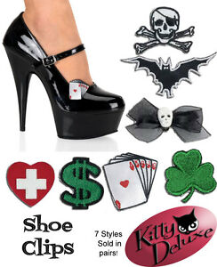 Shoe-Clips-Accessorise-your-Accessories-5-styles-available