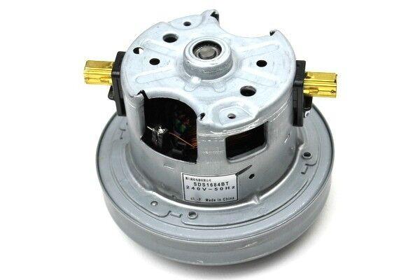 2198511012 ELECTROLUX motor for Ultracaptic Deluxe ZUC4103DEL      IN HEIDELBERG