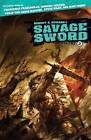 Robert E. Howard's Savage Sword: Volume 2 by Various (Paperback, 2015)