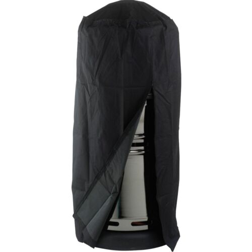 Lifestyle Santorini Patio Heater Cover