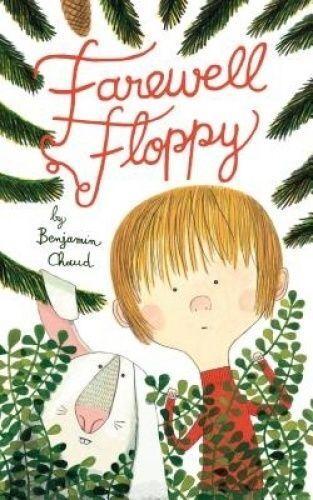 1 of 1 - Farewell Floppy, Chaud, Benjamin
