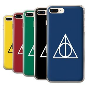 Gel-TPU-Case-for-Apple-iPhone-8-Plus-Magic-Hallows-Inspired