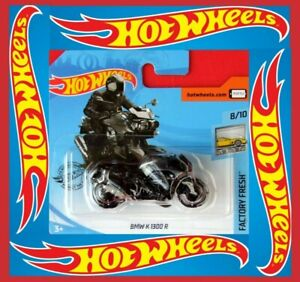 Hot-Wheels-2020-bmw-k-1300-R-65-250-neu-amp-ovp