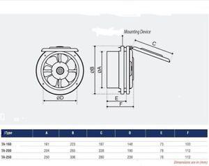 Serien U0026 Lizenzprodukte, Metallbearbeitung U0026 Schlosser, Collectibles ...