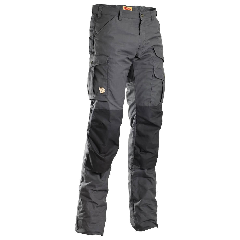 Fjällräven Barents Pro Uomo g-1000 outdoor escursioni a a a piedi Trekking Pantaloni Modello 2018 6d0976