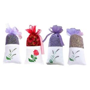 Real-Dry-Lavender-Organic-Dried-Flowers-Sachets-Bud-Bloom-Bag-Scents-Fragrance