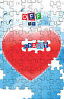 Off By Heart by Scholastic (Paperback, 2009)