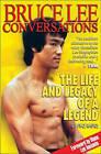 Bruce Lee: Conversations by Fiaz Rafiq (Paperback, 2010)