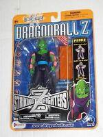 Irwin Dragonball Z Dbz Piccolo Striking Z Fighters Figure Mosc