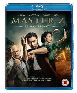 Master-Z-Ip-Man-Legacy-Blu-ray