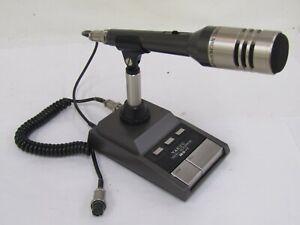 Yaesu-MD-1B8-DESK-MICROPHONE-for-FT757-726-ham-radio-1859-0616-9664