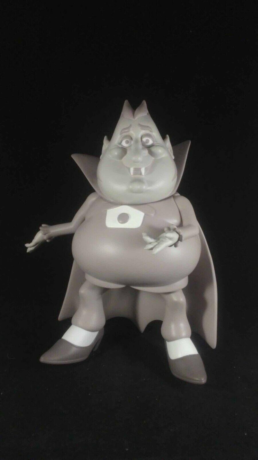 producto de calidad Ron Ron Ron Inglés cereal asesinos grises Conde Calorie 8  figura Limited 58 760  despacho de tienda