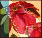 In the Garden (CD, 2010, Barbara LeMay (Label))