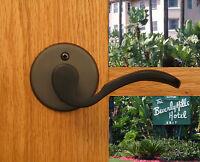 Sliding Glass Door Handle Patio Door Lock Set Beverly By Fpl Door Locks