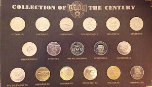 AFL-CENTENARY-COMMEMORATIVE-MEDAL-BULLDOGS-ONLY