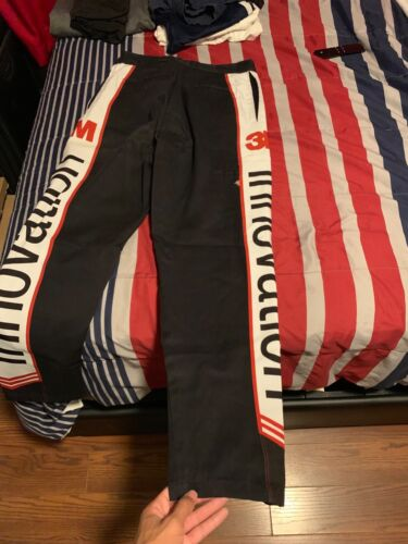 3m nascar dickies work pants