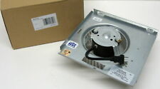 S 97017707 Broan Nutone Motor Amp Blower Wheel For 8814r B
