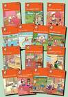 Learn French with Luc et Sophie: 1ere Partie (Part 1) : Storybook Pack Years 3-4 by Barbara Scanes (Paperback, 2014)