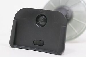 """Genuine OEM TomTom """"One XL"""" """"One XLS"""" GPS Window Windshield  Suction Cup Mount"""