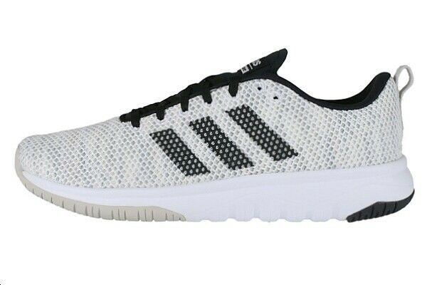 Zapatillas adidas CF Superflex db1703