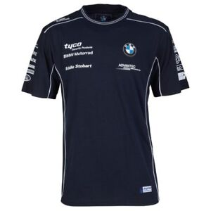 Official-Tyco-BMW-Team-T-Shirt-17TB-ACT