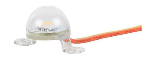 FALLER Cool White LED Lighting Fixture HO Gauge 180668