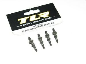 L8-0817-team-losi-tlr-8ight-4-0-buggy-new-shock-mounts-stand-offs