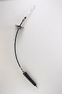 Pioneer CA-1145 Transmission Shift Cable