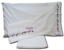 St-Sheets-in-pure-Cotton-Single-1-square-VALERIE-0-8-Lovely-Kids
