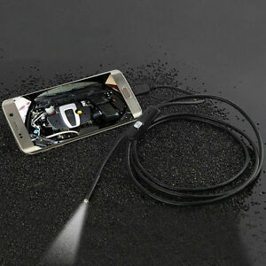 7mm-2-5M-USB-endoscope-IP67-waterproof-inspection-camera-miniature-HD-spy-Camera