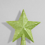 Hemway-Eco-Friendly-Craft-Glitter-Biodegradable-1-40-034-100g thumbnail 208