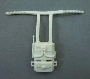 Star-Wars-Original-1980-ESB-Hoth-Rebel-Backpack-Accessory-Weapon