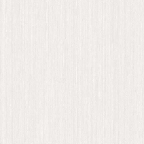 SP18200-spectre blanc uni galerie papier peint