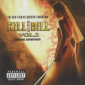 Johnny-Cash-Meiko-Kaji-u-a-Ennio-Morricone-Kill-Bill-Vol-2-CD