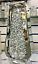 miniature 3 - Sparkle Palace Diamond Crushed Crystal Sparkly Mirrored Floor Vase 40CM+FLOWERS✨