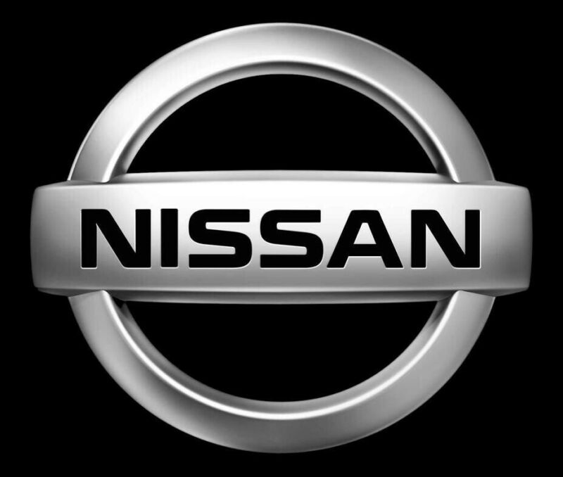 Nissan Specialist Workshop/RMI Approved