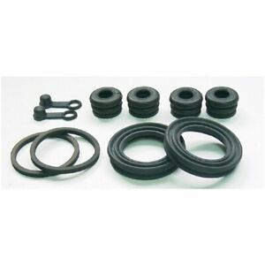 Kit Revisione Pinza Freno Ant. Tourmax Suzuki 750 Gsx 1980-1981
