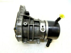 ⭐ CITROEN Servopumpe Hydraulikpumpe Servolenkung 9685412280
