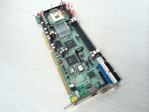 1pc NEXCOM IPC Board PEAK715-HT REV: D PEAK715VL-HT LF LF