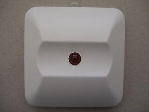 FB 325mm ZANUSSI ELECTROLUX 005933 CHROME PLATED FRYER BASKET 325 x 225 x 120