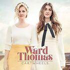 Cartwheels by Ward Thomas (Vinyl, Sep-2016, 2 Discs, Sony Music)