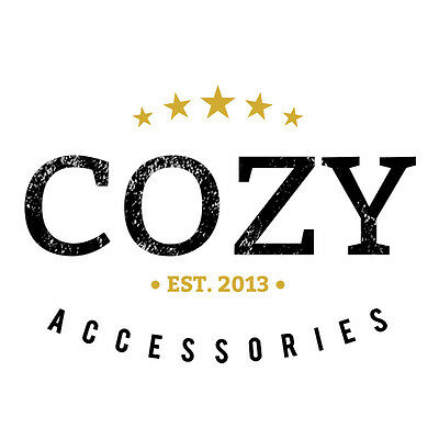 Cozy Watch Accessories
