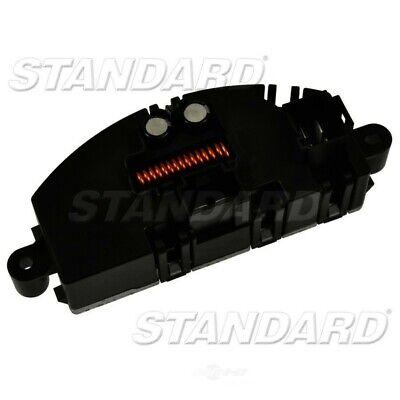 Standard Motor Products RU49 Resistor