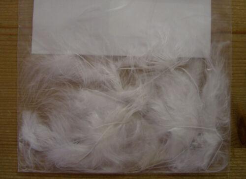 Feather tracer Blanc pfeilbau ressort Gateway Arc Sport Ressorts Arc Tirer
