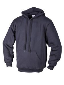 Schnittschutz-Kapuzenshirt-Sweat-Shirt-ZIP-Reissverschluss-Schnittschutz-5